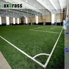 in door soccer fields are the new trend now days they perfect