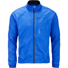 lightweight windproof cycling jacket wiggle howies dyfi windproof jacket cycling windproof jackets