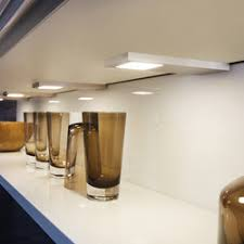 Thin Led Under Cabinet Lighting by Under Cabinet Lights High Quality Designer Under Cabinet Lights
