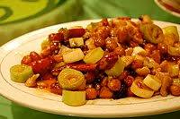 sichuan cuisine upload wikimedia org commons thumb c c2