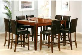 Ethan Allen Dining Table Craigslist Ethan Allen Used Furniture Craigslist Courts Craigslist Ct Ethan