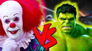 Skarlet Mortal Kombat Halloween Costume Pennywise Hulk Army Epic Battle Mortal Kombat Costume Skin