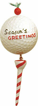 buy golf personalized golf golfer ornaments