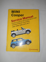 100 repair manual 2009 mini cooper the 25 best mini cooper