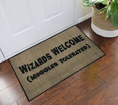 Buy Artsy Doormats Wipe Your Amazon Com Doormats Outdoor Décor Patio Lawn U0026 Garden