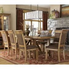Emejing Dining Room Furniture San Antonio Pictures Room Design - Dining room furniture houston tx