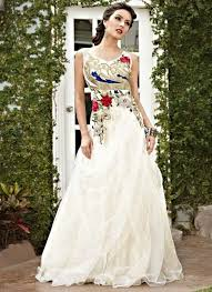 gown for wedding wedding gowns 2014 2015 for women