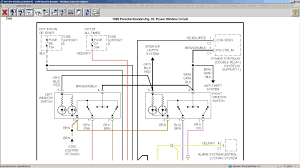 Security System Wiring Diagram Wiring Diagram For Ford F250 U2013 Wiring Schematics And Diagrams
