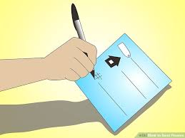 how to send flowers how to send flowers 5 steps with pictures wikihow