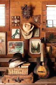 home decorators catalog home decorators catalog rugs vintage western home decor decor home