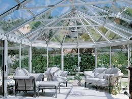 solarium sunroom stunning solarium decorating ideas photos interior design ideas