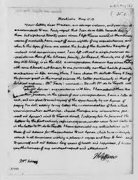 abigail adams the story of liberty