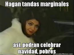Soraya Montenegro Meme - soraya montenegro memes humor taringa