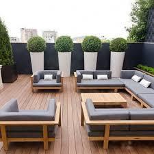 remarkable outdoor deck sunbrella patio furniture 909 decor ideas