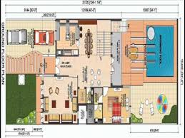 floor plan builder antriksh heights gurgaon sector 84 builder apartment flat floor