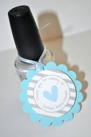 picture frames party favors boy baby shower decorations popular