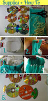 one savvy mom nyc area mom blog 1 kids craft under the sea