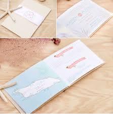 wedding booklets destination wedding invitation booklets by adori designs