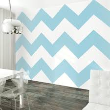Modern Floor Decorating Awesome Peel And Stick Wallpaper With Modern Floor