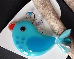 bird ornaments etsy