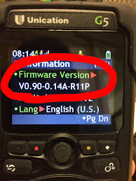 Radio Reference Live Feed The Official Latest G4 G5 Firmware And Pps Thread The