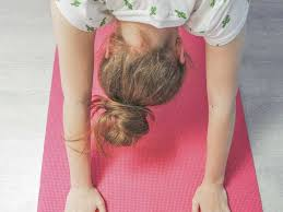 How To Find Negative Energy At Home Yoga Booming But It May Be Bad For You