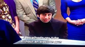big bang theory the thanksgiving decoupling the big bang theory howard sings to bernadette youtube