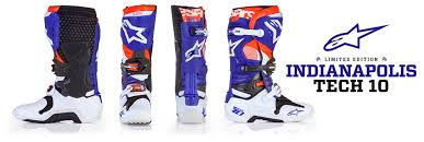 purple motocross gear motocross gear dirt bike gear motocross clothing reviews