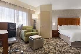 2 bedroom suites san antonio hotel embassy suites san antonio airport tx booking com
