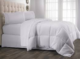 Feather Down Comforter Best Down Comforter For Warm Climates Mythic Home