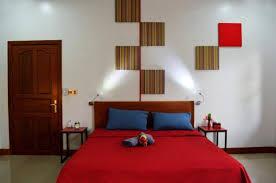 chambre b hotes chambre de 30 m2 avec espace salon à la villa b maison d hôtes
