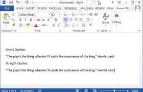 format lop word 2010 how to configure microsoft word s spell check and autocorrect