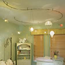 monorail pendant lighting kit monorail lighting kits track lighting lighting kits discount