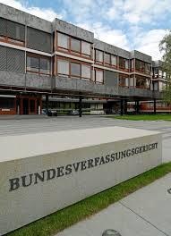 Suche K He Karlsruhe U2013 Wikipedia