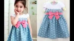cheap kids long dress find kids long dress deals on line at
