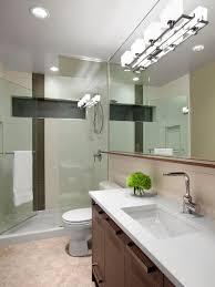 Big Bathroom Houzz - Big bathroom designs