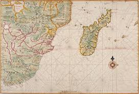 Southern Africa Map by File Amh 5622 Na Map Of Southern Africa And Madagascar Jpg