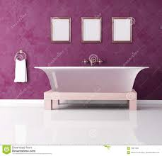 best 25 purple bathrooms ideas on pinterest bathroom image