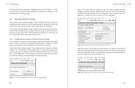 sap wm configuration sap warehouse management book by sap press