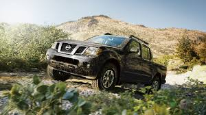 nissan frontier towing capacity superior nissan of fayetteville new nissan dealership in