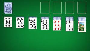 solitaire for android microsoft solitaire collection now available for ios and android