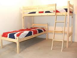 Linon Bunk Bed Cheap Bunk Bed Mattress Better Homes And Gardens Ashcreek Fleet