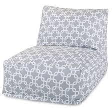 bean bag chairs you u0027ll love wayfair