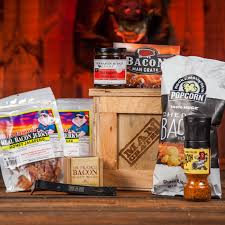 food gifts for men food gifts for men snack food crates crates