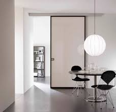 sliding door design pilotproject org