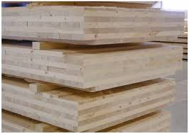 Yu201 I Furniture Import Export Sustainability Free Full Text Assessing Cross Laminated Timber