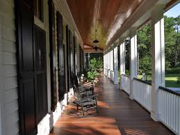 furniture gorgeous pin white wood porch swing image search