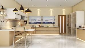 interior designer in indore vogue enterprises interior design studio indore india