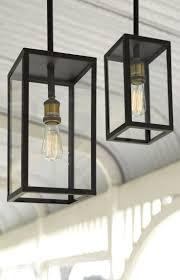 Beacon Lighting Pendant Lights The Beacon Lighting Southton 1 Light Traditional Small Alfresco