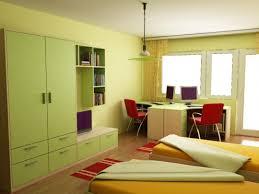 wide open floor plans more bedroom 3d floor plans clipgoo granny flat sample design two